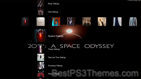 odyssey themes Major themes in the odyssey - download as word doc (doc / docx), pdf file (pdf), text file (txt) or read online.