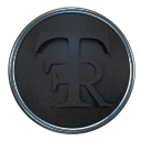 FTR Theme User Icon