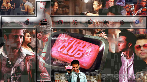 analysis of the themes in fight club What are the major themes and symbols in fight club update cancel answer wiki what are the themes in the movie fight club what was the point of fight club.