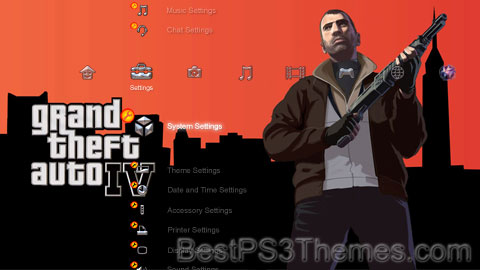 gtaiv_25preview