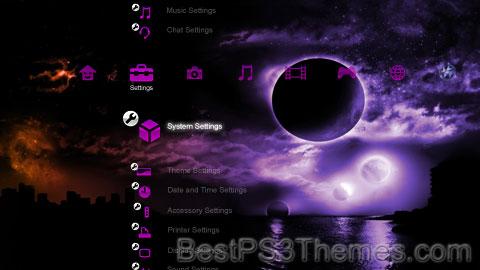 KSA(11) Theme