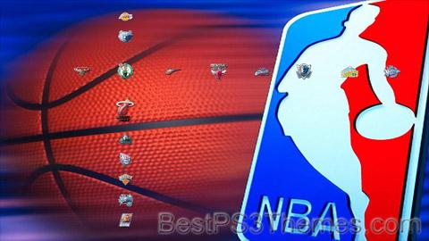 NBA Theme