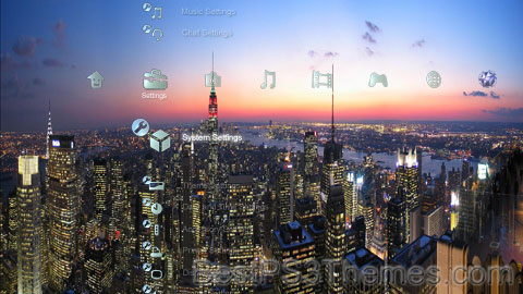 new york city skyline wallpaper. new york city skyline.