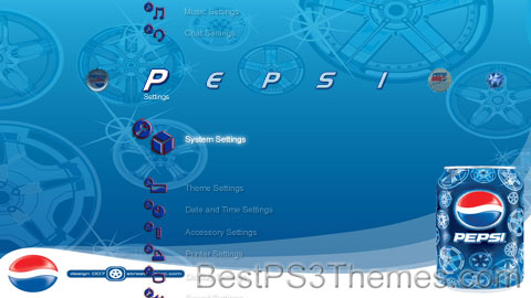 pepsipreview