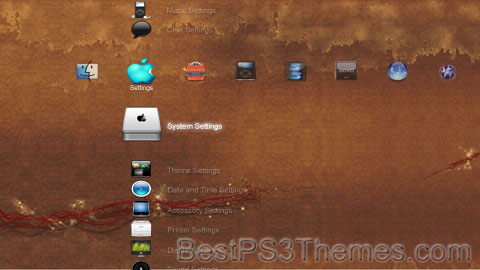 ps3mac02preview