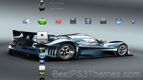 PS3 Mac 04 Theme