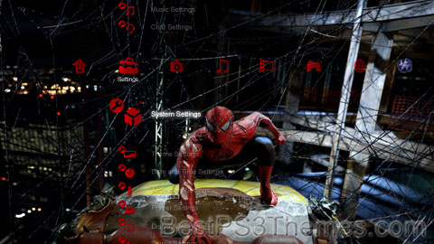 spider-manpreview