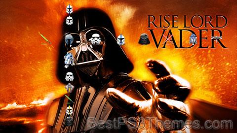 Star Wars Theme 2